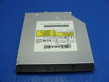"Samsung NP-QX410-J01US 14"" Genuine Laptop DVD-RW Burner Drive TS-U633 ER*"