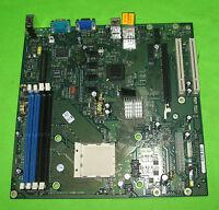 Mainboard Motherboard FSC D2461-A12 GS1 f.z.B P5615 Sockel AM2