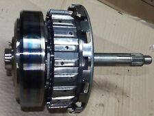 98 99 00 01 JEEP CHEROKEE 4.0 L. XJ  AW4  OVERDRIVE DRUM PLANET ASSEMBLY