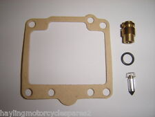 AFTERMARKET CARB REPAIR KIT YAMAHA XJ1200 XJ 1200 95-98