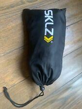 SKLZ Speed Chute Resistance Sprint Trainer - Speed Training Parachute