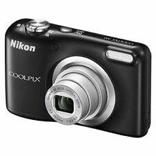Camara Nikon Coolpix A10 Negrafunda