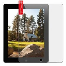 iPad 2 Schutzfolien für Tablets & eBook-Reader