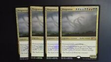 1X Progenitus - DCI PROMO - * FOIL English, SEE PICTURES * MTG CARD