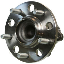 Wheel Bearing and Hub Assembly fits 2008-2016 Kia Sportage Optima Cadenza  MOOG