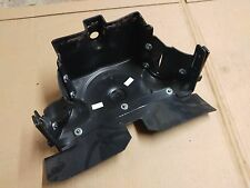 McCulloch M115-77TC Lawn tractor Parts -  Engine pulley guard