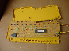 Fisher Paykel Washer Control Module Part # 426206P 426206104545