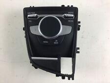 4S2919614 Schalter AUDI R8 (4S3, 4SP) 5.2 FSI quattro  397 kW  540 PS (07.2015-