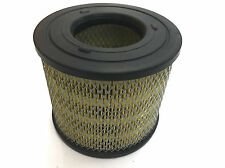 Air Filter Suits A1504 HOLDEN RODEO RA JACKAROO DIESEL WA1081 (AA236)