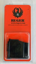 Ruger Mini 14  5 rd 6.8mm magazine  MAG/68