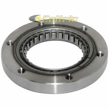 STARTER CLUTCH ONE WAY BEARING Fits SUZUKI DR650SE 1994-2015