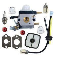 C1U-K54 Carburetor For Zama Echo HC1500 Hedge Trimmer 12520005962 Carb