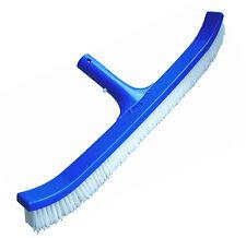 "18"" Swimming Pool Plastic Brush"