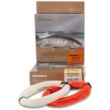 Snowbee XS Hi-vis Weight Forward Floating Fly Line