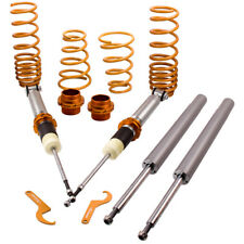 Para BMW 5 Series E34 Touring 1988-1997 All Engines Coilover Suspension Kits