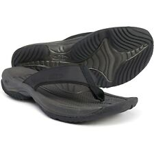 Keen Men's Kona Premium Slip On Sandals Slide Flip Flops