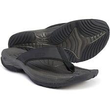 Keen Men's Kona Premium Slip On Sandals Slide Flip Flops
