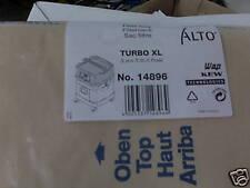 Filtertüten WAP Turbo XL, 14896