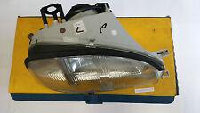 Phare droit H4  Magneti marelli = Rover XBC103490 pour Rover 100
