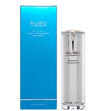 NUBO Hyaluronic Filling Spheres Serum 30 ml