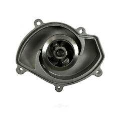 Engine Water Pump GMB 180-3020