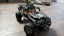 LEGO Technic Off-Roader 2008 (8297)