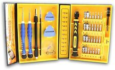 Computer Technician Repair Tool Kit Precision Screwdrivers Macbook iPhone iPad