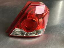 04 05 06 07 08 Chevy Aveo Hatchback Passenger Right Tail Light OEM