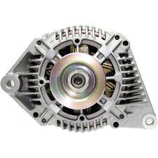 Lichtmaschine Generator NEU Renault Espace + Laguna 2,2 D dT TD Turbo Diesel