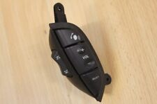 STEERING WHEEL RADIO / TELEPHONE VOLUME SWITCH Jaguar S-Type X-Type X350 XJ