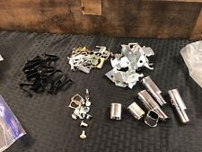File Cabinet Replacement Lock Parts For Hon Anderson Hickey Etc Locksmith Lot