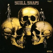Skull Snaps -  Skull Snaps Vinyl LP - Mr Bongo