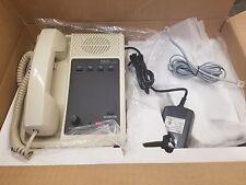 TR10-4F CPI Communications - Tone Remote- 4 Tx freq.