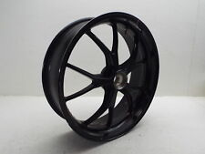 Marchesini Rear Wheel Rim Ducati 848 Evo 11-13