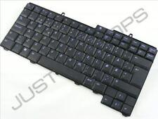 New Genuine Dell Inspiron 1300 B120 Norwegian Keyboard Norsk Tastatur 0UD421