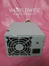 IBM 42L5215 390W Power Supply PS for 7044-170 RS6000 pSeries