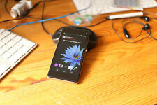 Sony Xperia Z1 Compact Mobile Phone - unlocked