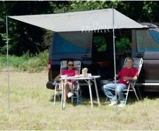 Bus-Sonnendach Busvordach Vordach Tarp Sonnensegel Charly T5 T4 Vito Vans Busse