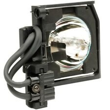 SMARTBOARD 1018580 FACTORY ORIGINAL BULB IN HOUSING FOR MODEL Lightraise 60Wi