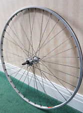 Mavic MA2 700C Rear Wheel, Vintage