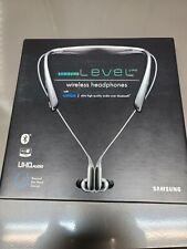 Samsung Level U pro Wireless Headphones