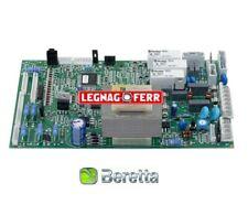 Scheda Elettronica MC10FN5  i Gestione Riello 436510 Beretta Sylber R10024528