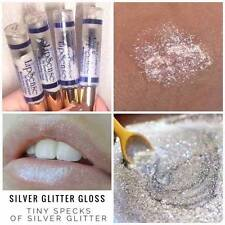Lipsense by Senegence-Authentic-Long-Lasting Lip Color, Fast Shipping