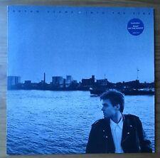 Bryan Adams Into the fire LP vinyl Phil Collins Men at work Madonna Billy Idol