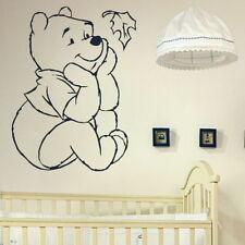 Décorations maison vert pour enfant Chambre