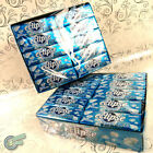 2 lots 30x Eclipse Ice Peppermint Wrigley's SUGARFREE CHEWING GUM Wrigley Blue