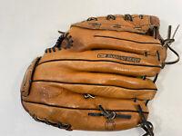 """Nike KDR1258 12.5"""" Baseball Softball Glove Left Hand Thrower"""