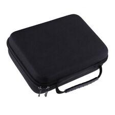 EVA Carry Hard Case Travel Storage Bag Protect Box for Nintendo NES Classic