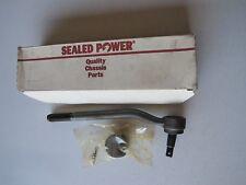 Steering Tie rod ends Sealed Power 802723 Fits 1965-70 Oldsmobile
