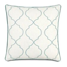 Bradshaw Throw Pillow by Eastern Accents
